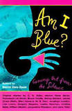 Am I Blue? Coming Out from the Silence