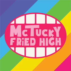McTucky Fried High
